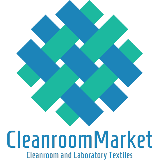 CleanroomMarket Cleanroom Garments Coverall Smock Hood