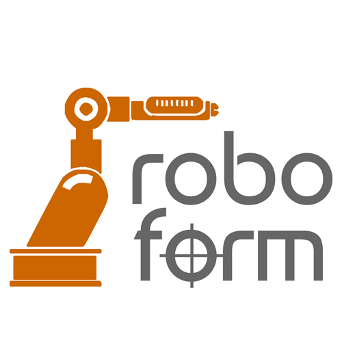 roboforom : industrial robot protection cover